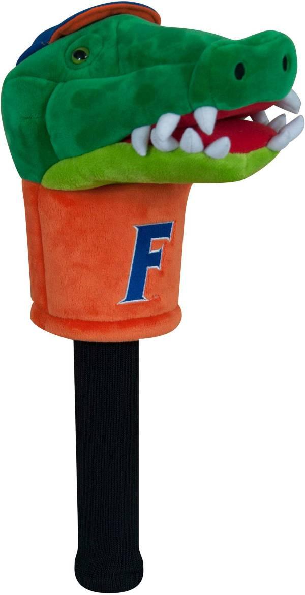 Team Effort Florida Gators Mascot Headcover product image