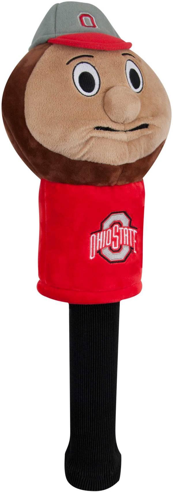 Team Effort Ohio State Buckeyes Mascot Headcover product image