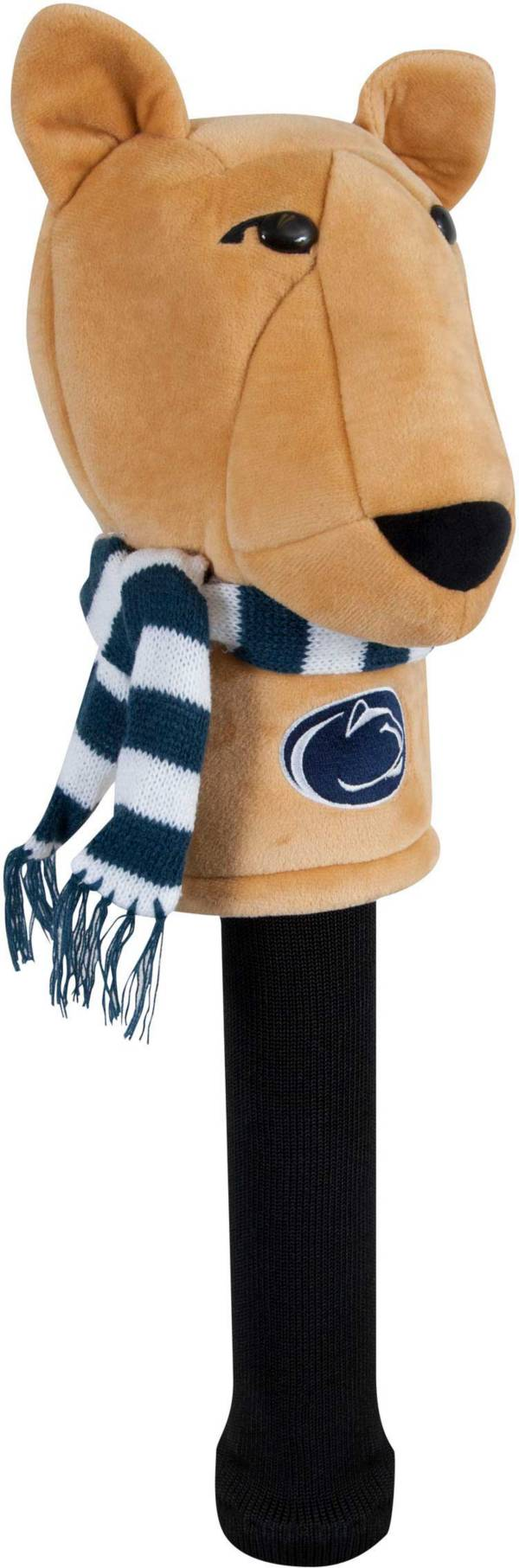 Team Effort Penn State Nittany Lions Mascot Headcover product image