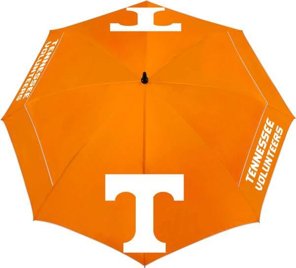 "Team Effort Tennessee Volunteers 62"" Windsheer Lite Golf Umbrella product image"