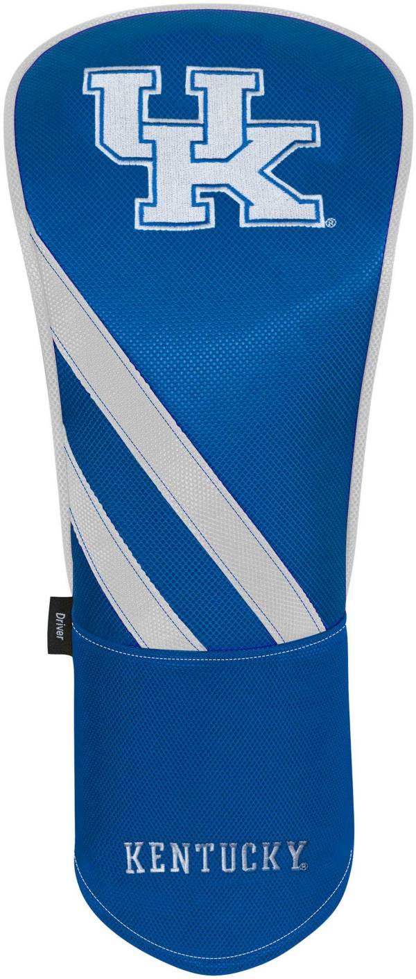 Team Effort Kentucky Wildcats Driver Headcover product image