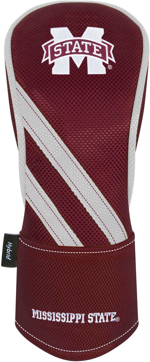 Team Effort Mississippi State Bulldogs Hybrid Headcover product image