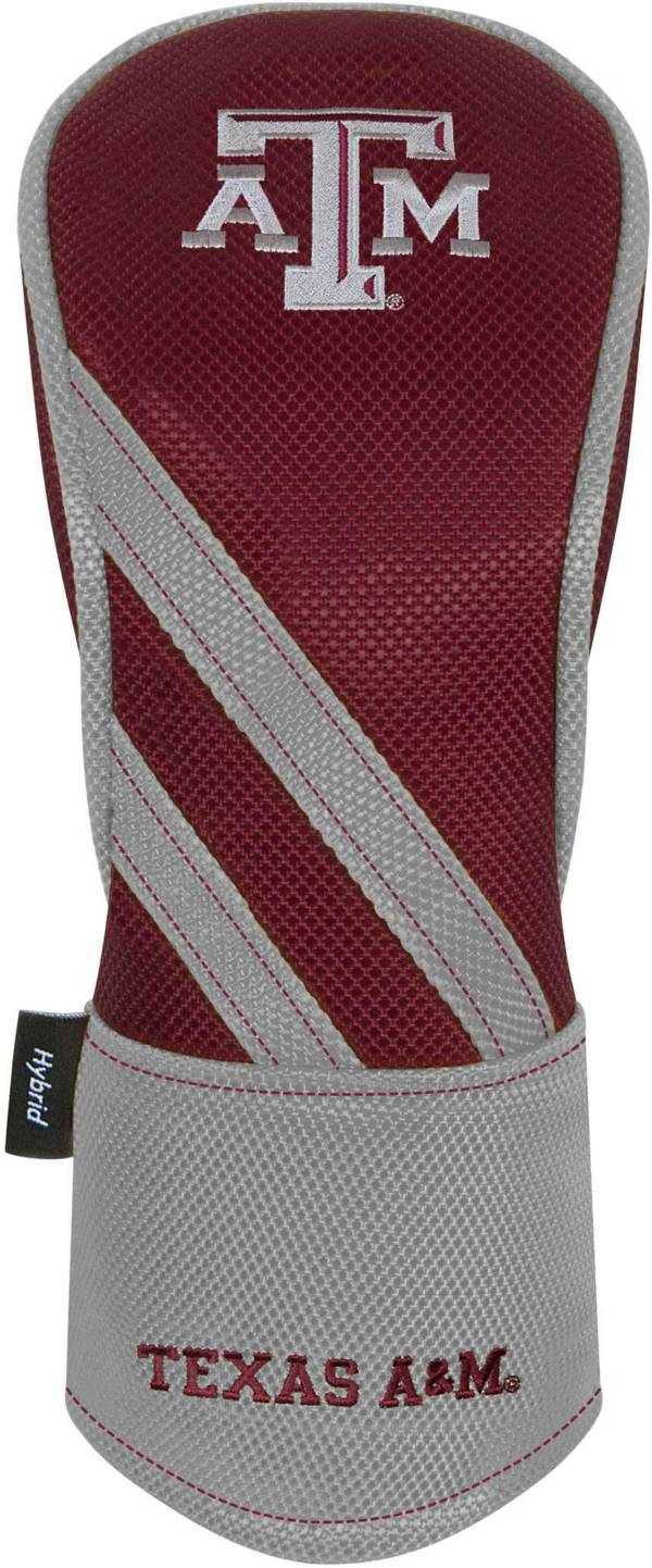 Team Effort Texas A&M Aggies Hybrid Headcover product image