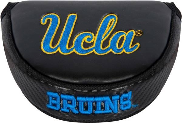 Team Effort UCLA Bruins Mallet Putter Headcover product image