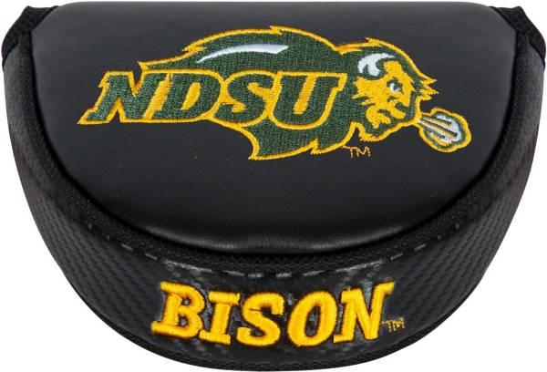 Team Effort North Dakota State Bison Mallet Putter Headcover product image