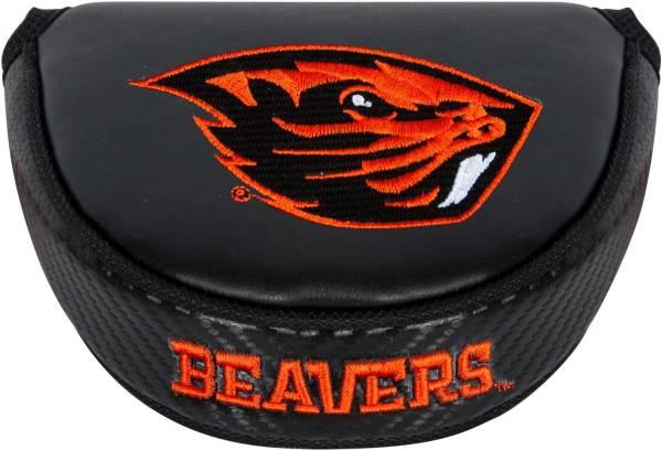 Team Effort Oregon State Beavers Mallet Putter Headcover product image