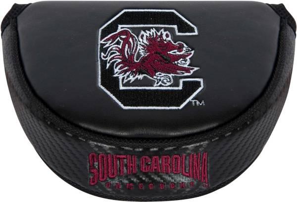 Team Effort South Carolina Gamecocks Mallet Putter Headcover product image