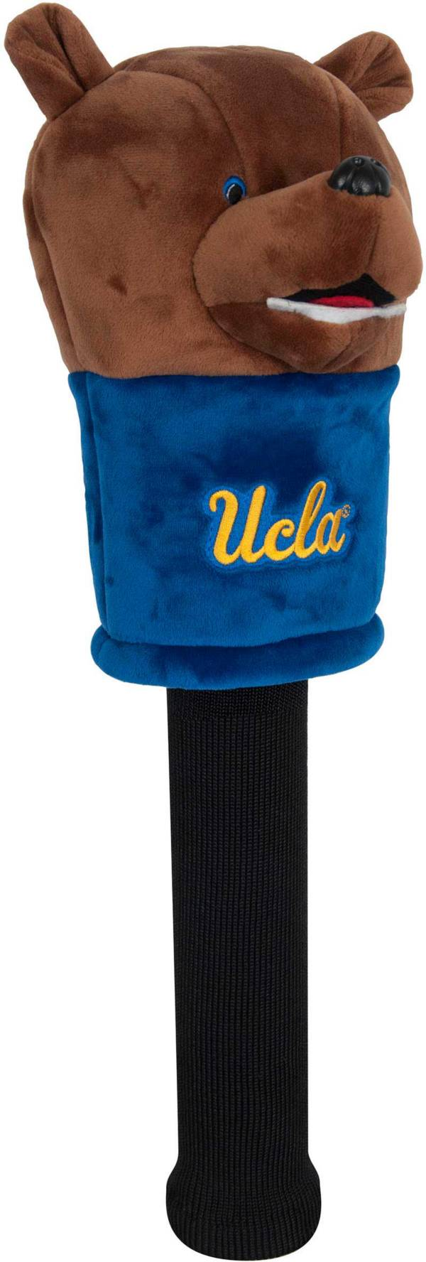 Team Effort UCLA Bruins Mascot Headcover product image