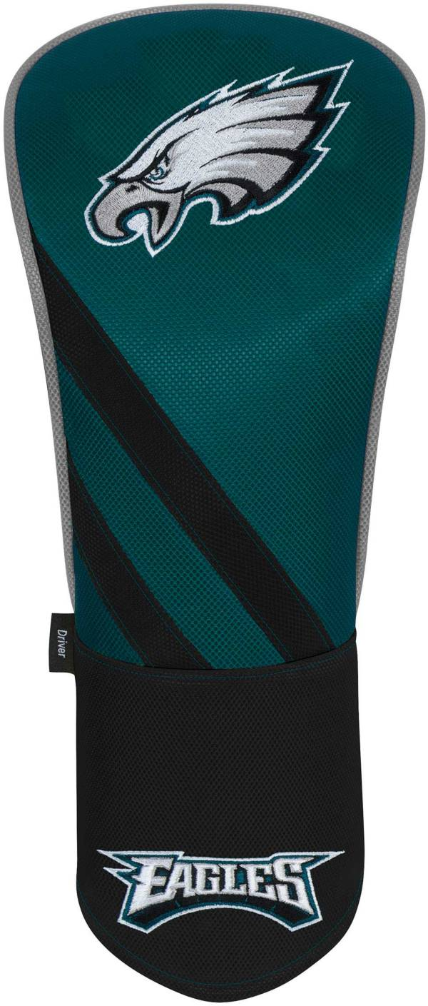 Team Effort Philadelphia Eagles Driver Headcover product image