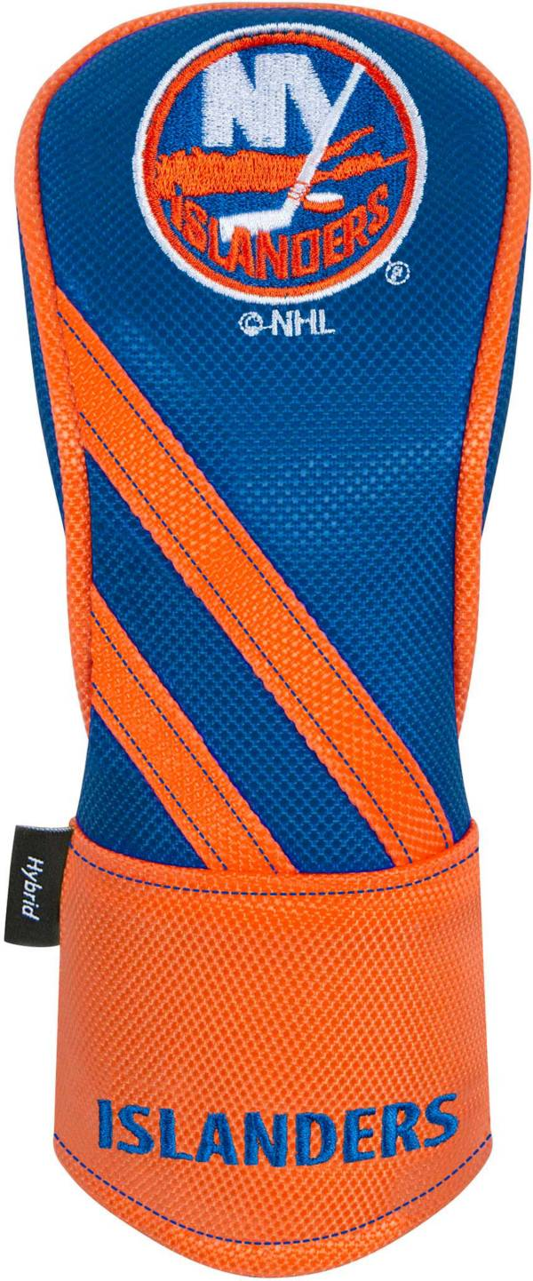Team Effort New York Islanders Hybrid Headcover product image