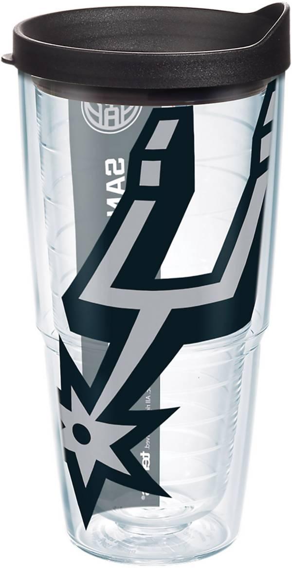 Tervis San Antonio Spurs 24oz. Tumbler product image