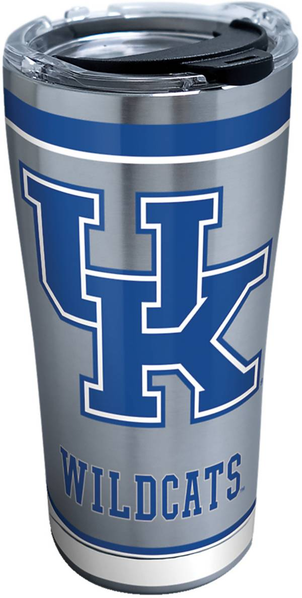Tervis Kentucky Wildcats 20oz. Stainless Steel Tradition Tumbler product image