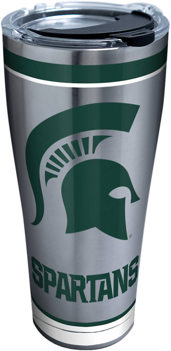Tervis Michigan State Spartans 30oz. Stainless Steel Tradition Tumbler product image