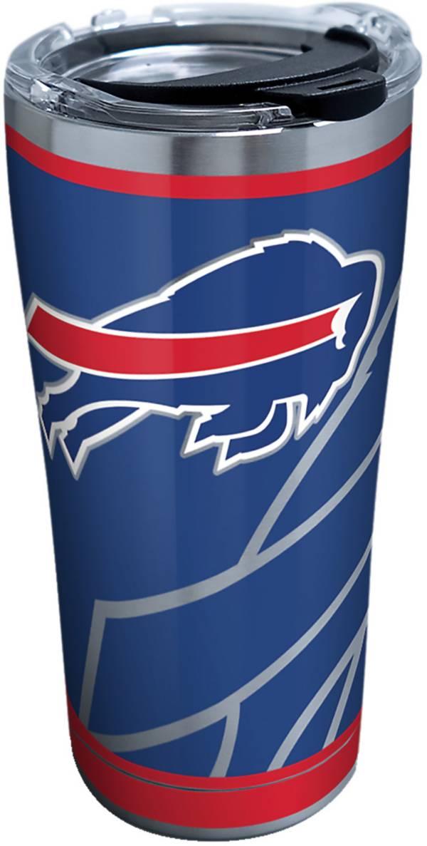 Tervis Buffalo Bills 20 oz. Tumbler product image