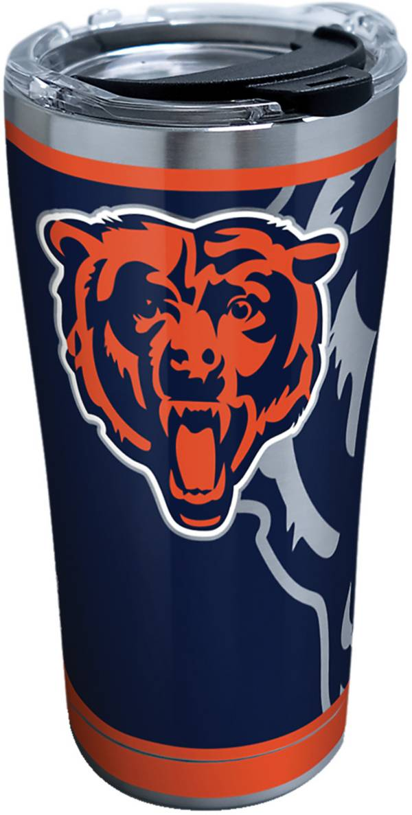 Tervis Chicago Bears 20 oz. Tumbler product image