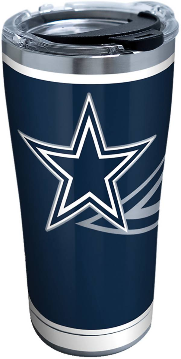 Tervis Dallas Cowboys 20 oz. Tumbler product image