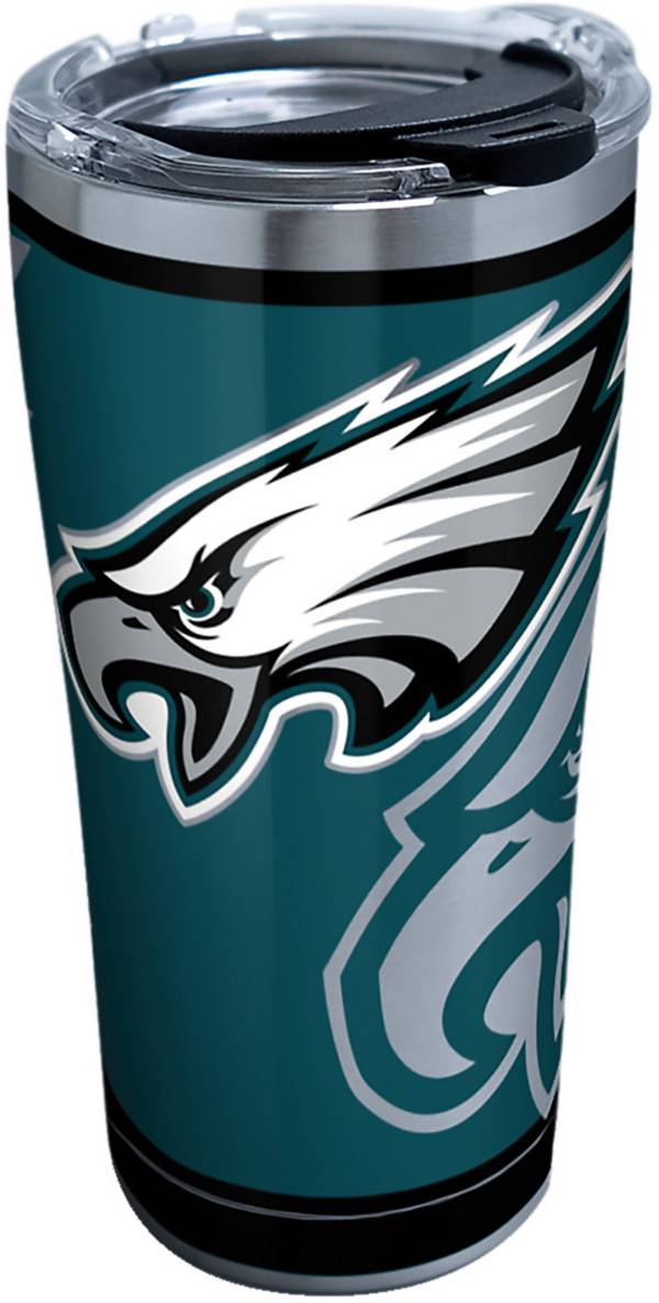 Tervis Philadelphia Eagles 20 oz. Tumbler product image