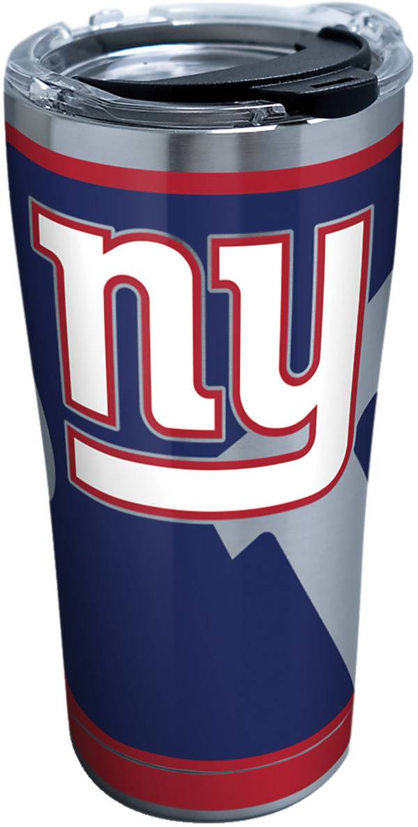 Tervis New York Giants 20 oz. Tumbler product image