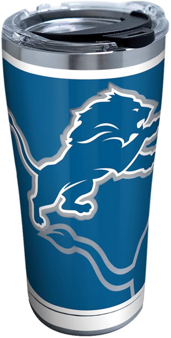 Tervis Detroit Lions 20 oz. Tumbler product image