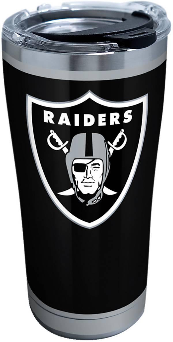Tervis Las Vegas Raiders 20 oz. Tumbler product image