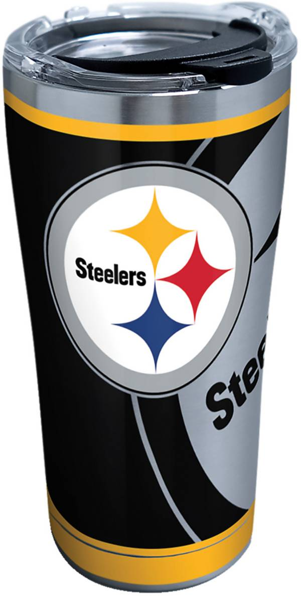 Tervis Pittsburgh Steelers 20 oz. Tumbler product image