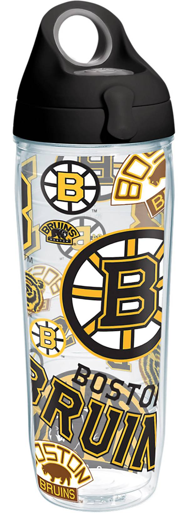 Tervis Boston Bruins All Over 24oz. Water Bottle product image