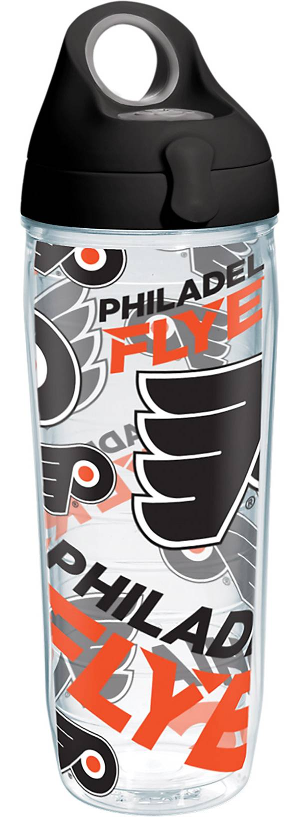 Tervis Philadelphia Flyers All Over 24oz. Water Bottle product image