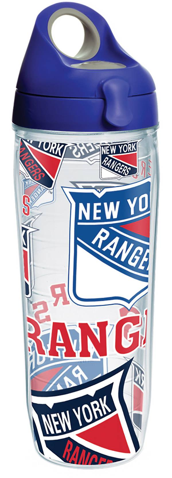 Tervis New York Rangers All Over 24oz. Water Bottle product image
