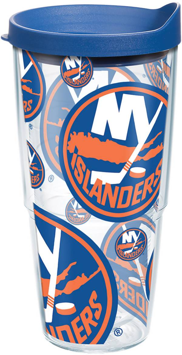 Tervis New York Islanders All Over 24oz. Tumbler product image