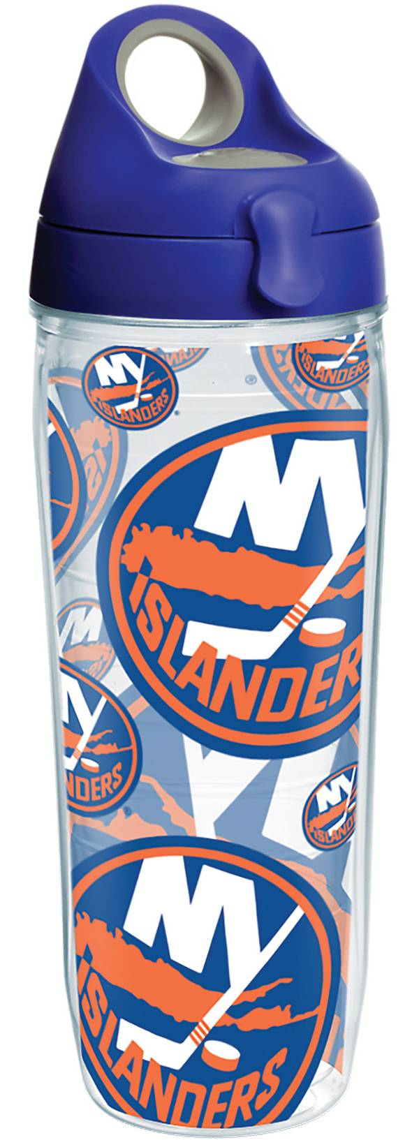 Tervis New York Islanders All Over 24oz. Water Bottle product image