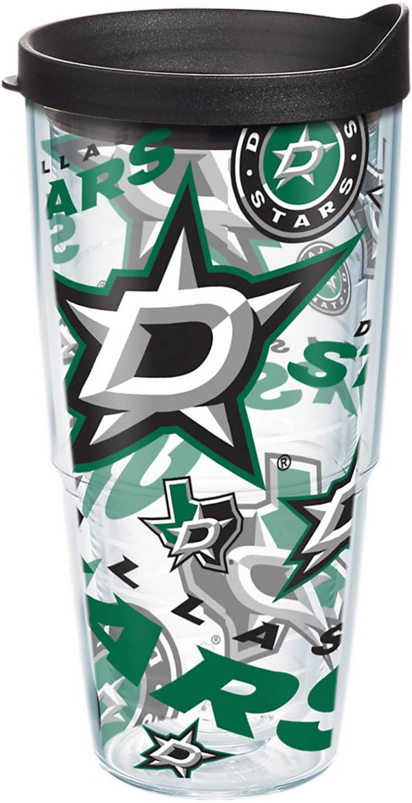 Tervis Dallas Stars All Over 24oz. Tumbler product image