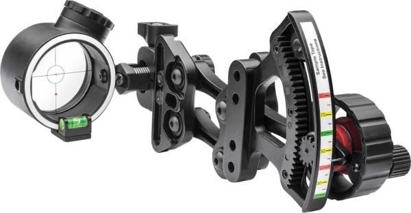 Truglo Archer's Choice Range Rover 2 Pin Archery Sight product image