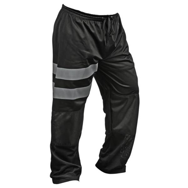 TOUR Adult Spartan XT Roller Hockey Pants product image