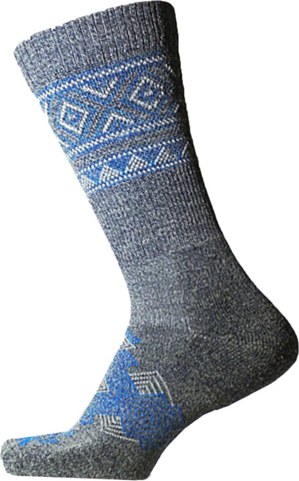Thor-Lo Outdoor Traveler Crew Socks product image