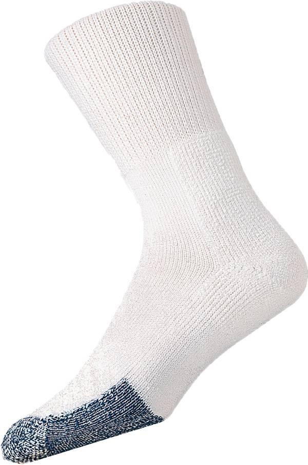 Thor-Lo Basketball Crew Socks product image
