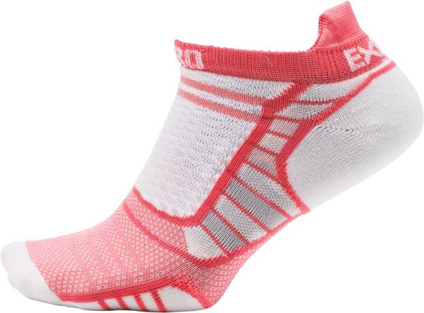 Thorlos Experia Prolite No Show Tab Socks product image