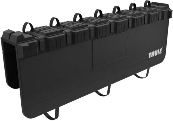 Thule GateMate Pro S Truck Bed Bike Rack product image