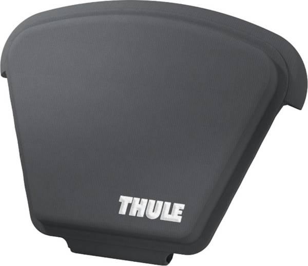 Thule RideAlong Mini Head Rest product image