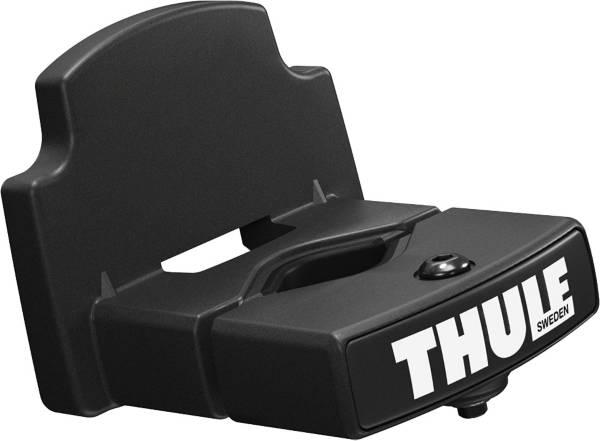 Thule RideAlong Mini Quick Release Bracket product image