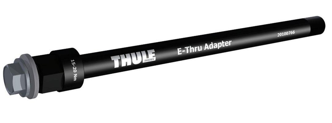 Thule Shimano E-Thru Axle Adapter