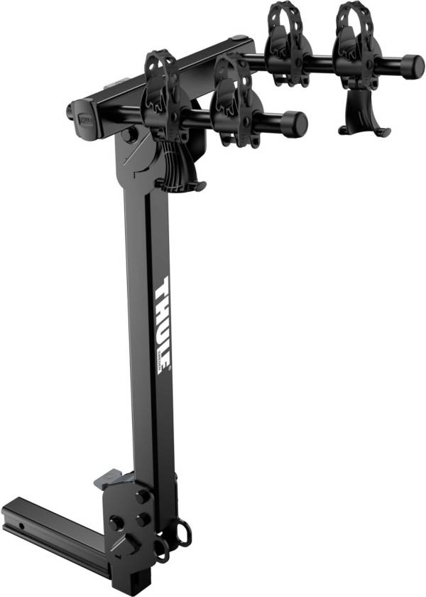 Thule Trailway Hitch Mount 2-Bike Rack product image