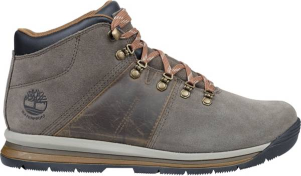 Timberland Men's GT Rally Waterproof Hiking Boots product image
