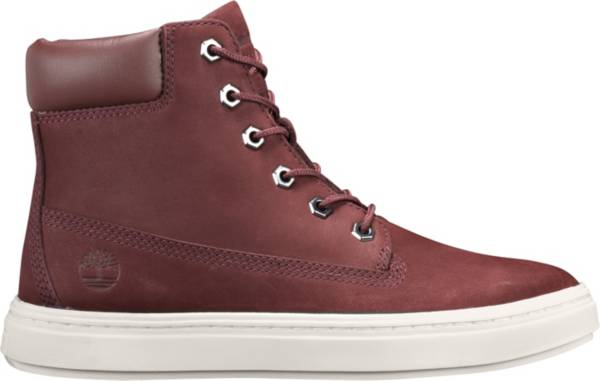Timberland Women's Londyn 6'' Casual Boots product image