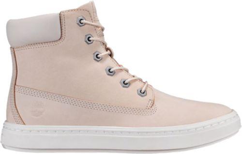 645118b4314e Timberland Women s Londyn 6   Casual Boots