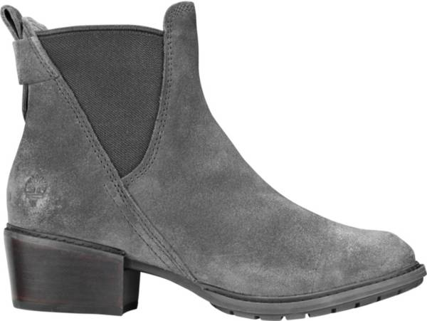 Timberland Women's Sutherlin Bay Chelsea Casual Boots product image