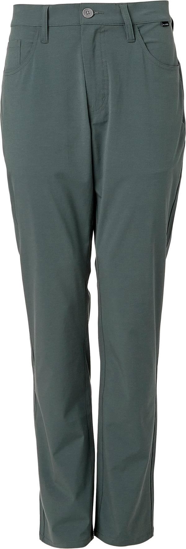 TravisMathew Men's Slack Golf Pants product image