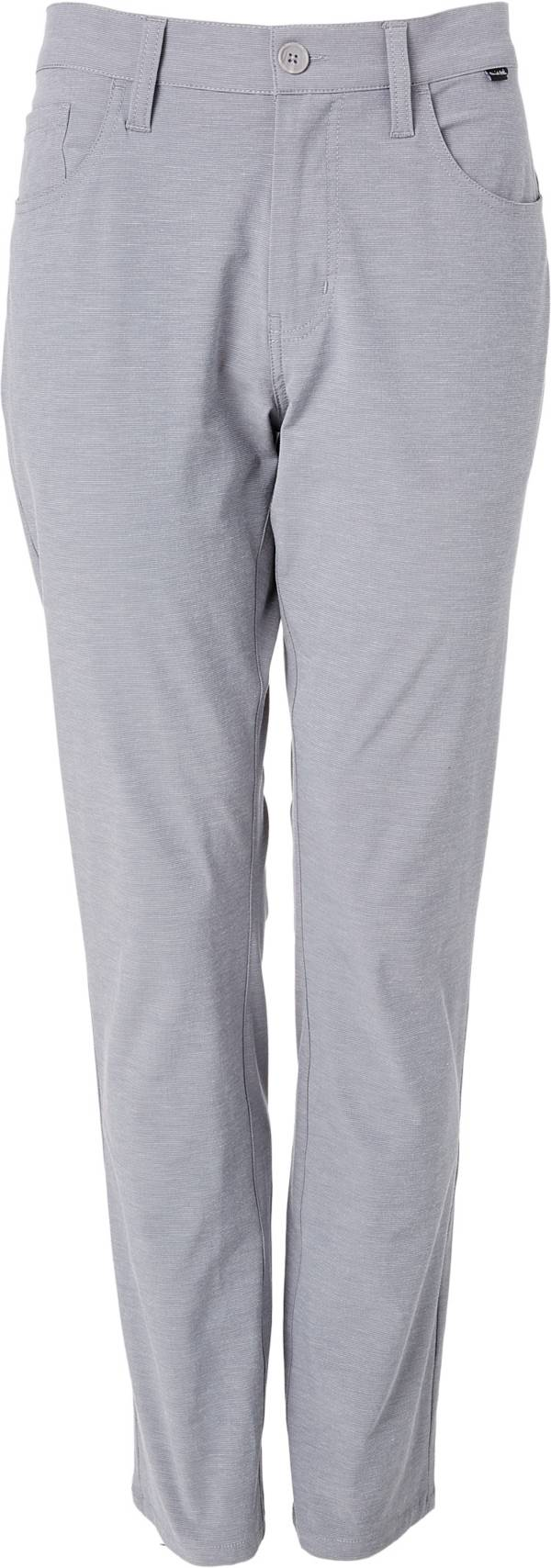TravisMathew Men's Slack Golf Pants product image