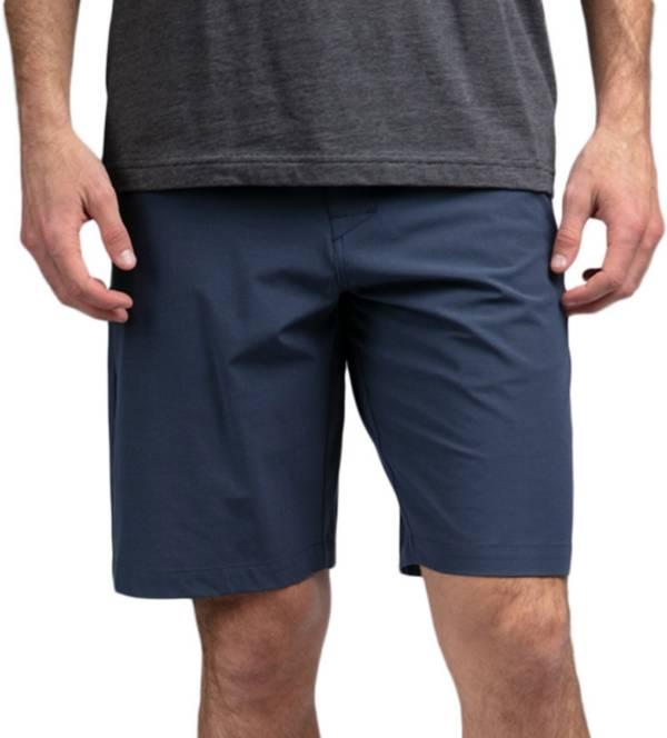 TravisMathew Men's Beck 10'' Golf Shorts product image