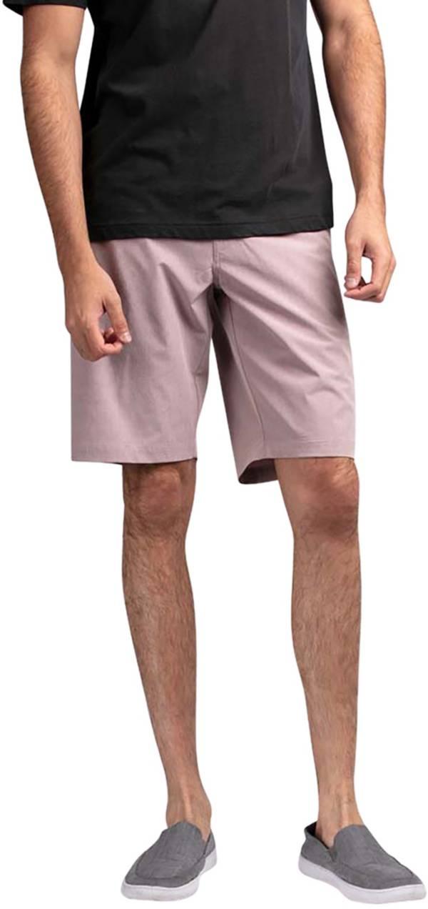TravisMathew Men's Beck Golf Shorts product image