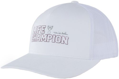 00879633dba TravisMathew Men s For the Win Snap Back Golf Hat 1